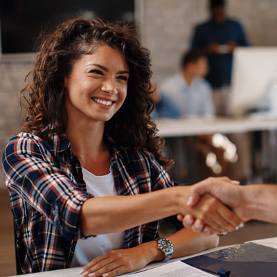 Recruitment Advertising: Finding the Hot Spot
