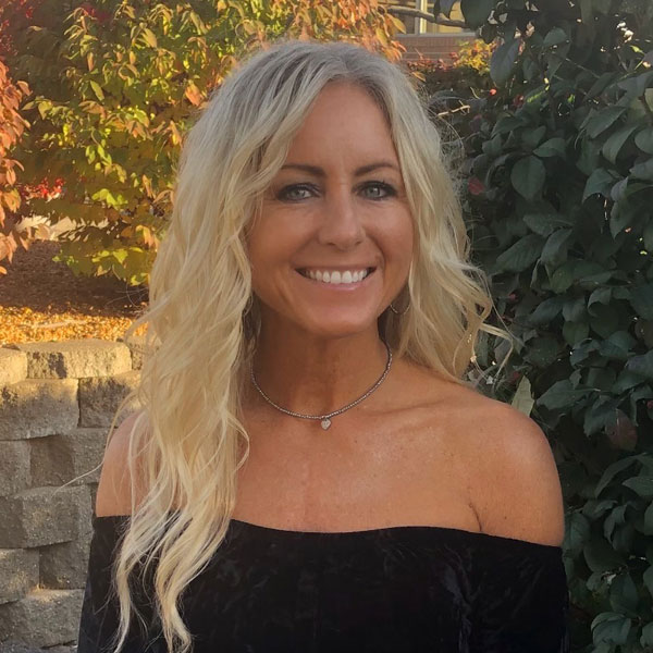 Angie Prokes, Client Advisor for Digital Diagnosis Marketing