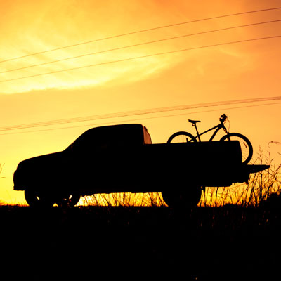 Automotive Dealership Advertising: Thinking Outside the Box with Pickup Truck Sales
