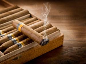 independent retailer cigar marketing
