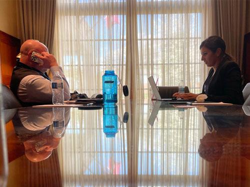 Florida Digital Marketing Experts